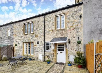 Thumbnail 3 bed terraced house for sale in Almshouse Lane, Ilchester, Yeovil