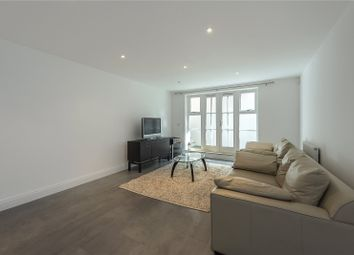 Thumbnail 5 bedroom semi-detached house for sale in Douglas Close, Hadley Wood, Hertfordshire