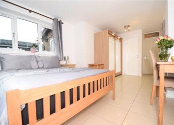 Thumbnail 3 bed detached house for sale in Meadow Bank Close, West Kingsdown, Sevenoaks, Kent