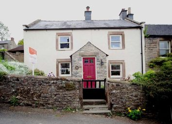 Thumbnail 3 bed property to rent in Stoneleigh, East Bank, Winster