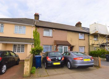 3 bed terraced house for sale in Montague Road, Southall UB2