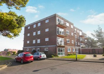 2 bed flat for sale in Clanville Road, Minehead TA24