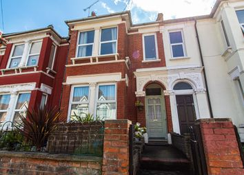 West Road, Westcliff-On-Sea SS0. 2 bed flat