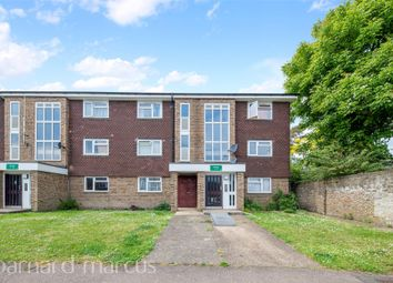 Thumbnail 1 bedroom flat for sale in Howard Road, Surbiton