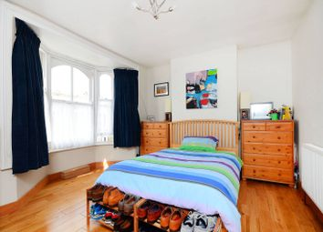 Thumbnail 2 bed property to rent in Mossford Street, Mile End