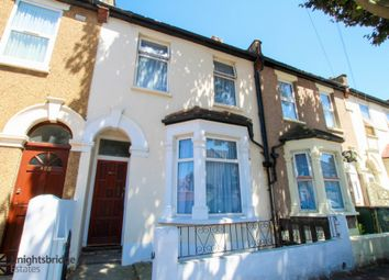 Thumbnail 4 bed terraced house for sale in Gooseley Lane, East Ham