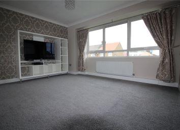 1 bed maisonette to rent in Albion Terrace, Gravesend, Kent DA12