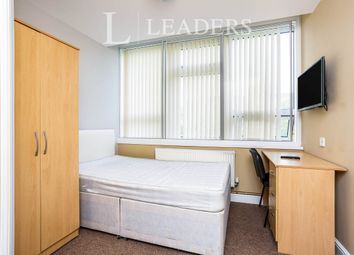Room to rent in Guildhall Walk, Portsmouth PO1