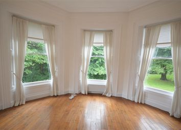 2 bed flat to rent in Westbrooke House, Ryhope Road, Sunderland, Tyne And Wear SR2