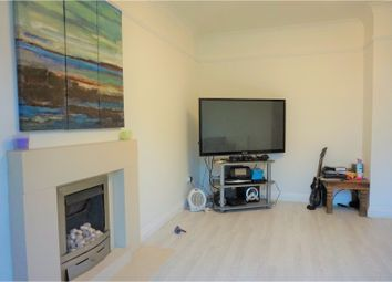 Thumbnail 1 bed flat for sale in Wensleydale Mews, Leeds