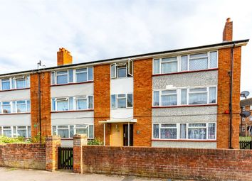 Thumbnail 1 bed detached house for sale in Hanover Way, Windsor