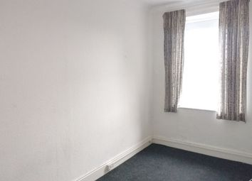 Thumbnail 1 bedroom flat to rent in Roskear, Camborne