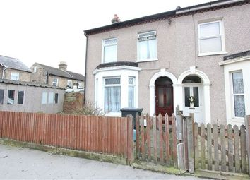 Thumbnail 4 bedroom semi-detached house for sale in Albert Road, South Norwood