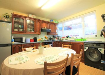 Thumbnail 4 bed town house to rent in Swan Road, Southall