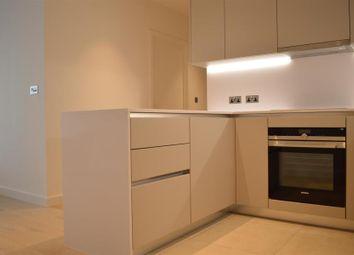 2 bed flat to rent in Pienna Apartments, Alto, Wembley Park HA9