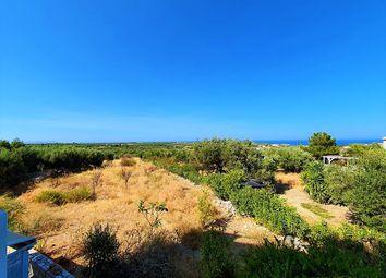 Limin Chersonisou, Irakleio, Heraklion, Gr, Greece property