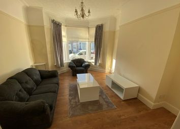 Thumbnail 3 bed terraced house to rent in Braithwaite Street, Blackpool
