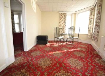 Thumbnail 1 bed flat to rent in Manor Road, West Ealing, London