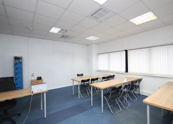 Office to let in Acton Lane, London NW10
