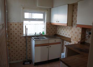 Thumbnail 1 bed flat for sale in 9 Albert Place, Kelso