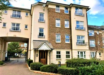 Thumbnail 2 bed flat to rent in Lower Kings Road, Kingston Upon Thames
