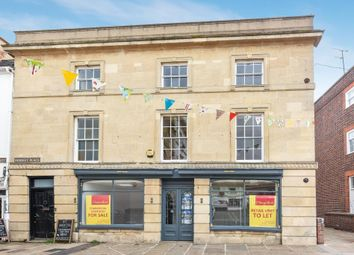 Thumbnail Retail premises for sale in Market Place, Wallingford