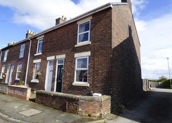 Thumbnail 3 bed property for sale in Newpool Terrace, Brown Lees, Stoke-On-Trent