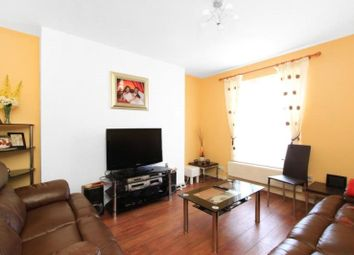 Thumbnail 1 bed property to rent in Orsett Street, London