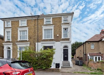 King Charles Road, Berrylands, Surbiton KT5, london property