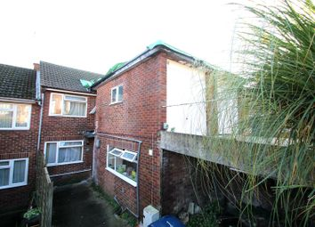 Thumbnail 4 bed semi-detached house for sale in Booker Lane, High Wycombe