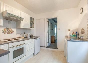 Thumbnail 3 bedroom terraced house to rent in Deacon Street, Swindon