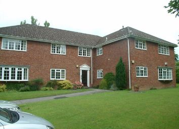 Thumbnail 2 bedroom flat to rent in Cavendish Avenue, Harrogate