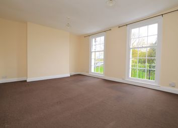 3 bed maisonette to rent in Trinity Square, Margate CT9