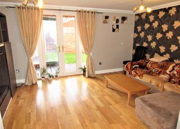 Thumbnail 3 bed terraced house for sale in Burnt Oak Fields, Burnt Oak