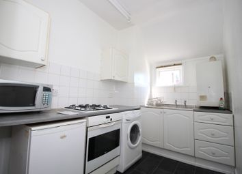 Thumbnail 3 bed flat to rent in High Street, Epping, Epping