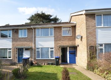 Thumbnail 3 bedroom end terrace house to rent in Tockley Road, Burnham, Slough