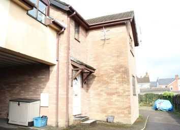 Thumbnail 3 bed flat for sale in Llanerch Close, Wainfelin, Pontypool