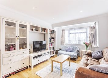 Thumbnail 3 bed terraced house for sale in Windermere Road, London, London