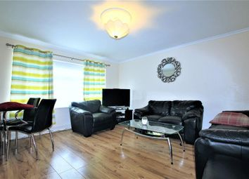 Thumbnail 2 bed flat to rent in Combe House, Croxley View, Watford