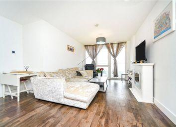 The Boardwalk, Brighton Marina Village, Brighton BN2. 2 bed flat for sale