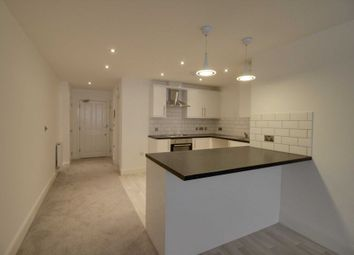 Thumbnail 1 bedroom flat for sale in Mariner House, High Street, Southend On Sea