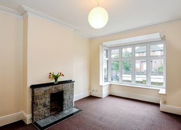 Thumbnail 2 bed flat to rent in York Road, Woking, Surrey