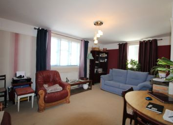 Thumbnail 2 bed flat to rent in Perry Street, Bexleyheath, Kent