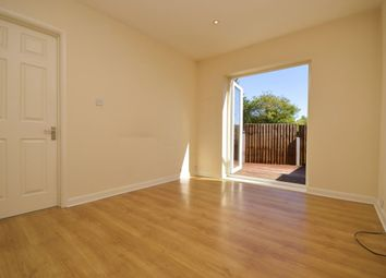 Thumbnail 1 bed flat to rent in Aldbury Road, Mill End, Rickmansworth