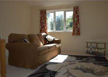 Thumbnail 2 bed property to rent in Spenlove Close, Abingdon, Oxfordshire