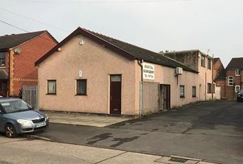 Thumbnail Commercial property for sale in 12, Grafton Road, Preston, Lancashire