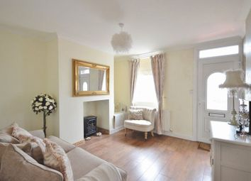 Thumbnail 3 bed terraced house for sale in King Street, Maryport