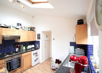 Thumbnail 1 bedroom flat to rent in Elm Park, London