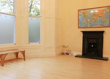 Thumbnail 2 bed flat to rent in Mannering Road, Sefton Park, Liverpool