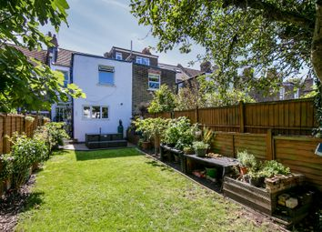 Property for Sale in Harlesden - Buy Properties in Harlesden